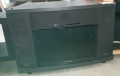 Dolby Surround System TV Rack