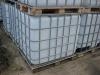 Regenwassertank 1000 L